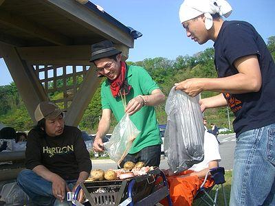 男の料理.jpg