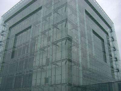 防災未来センター.jpg