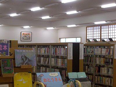 図書館内.jpg