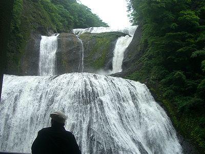 袋田の滝.jpg