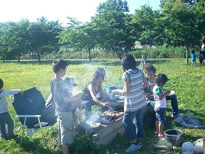 肉、焼いてま~す!.jpg