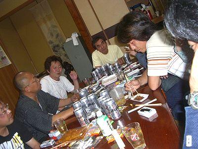 缶ビールから焼酎へ.jpg