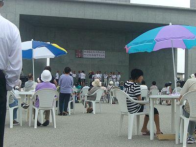 岩船神社1200年祭.jpg