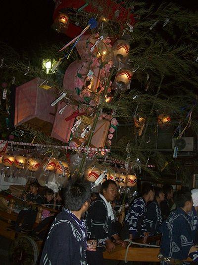 久保田町の屋台.jpg