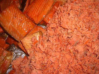 焼きたての紅鮭.jpg
