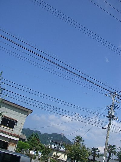 昼の天気.jpg
