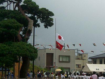 国旗と校旗.jpg