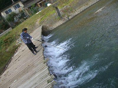 テンカラ漁.jpg
