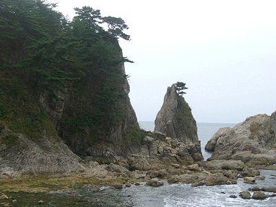 眼鏡岩.jpg