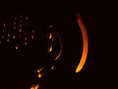 宵の竹灯篭.jpg