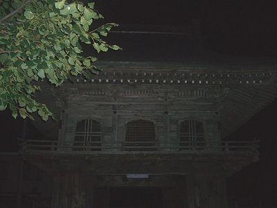 お寺の門.jpg