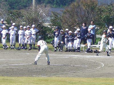 野球大会.jpg