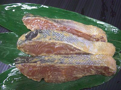 地鮭の味噌漬.jpg