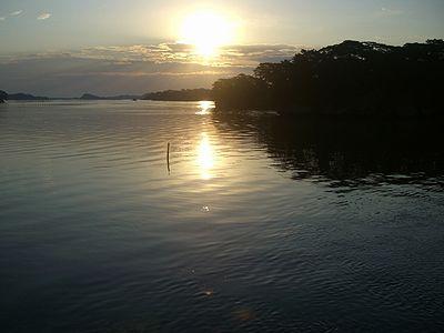 福浦島.jpg