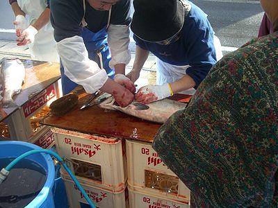 塩引鮭作り.jpg