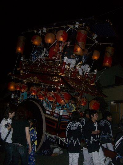 20090904-2.jpg